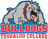 TC Bulldogs